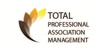 TOTAL PROFESSIONAL ASSOCIATION MANAGEMENT